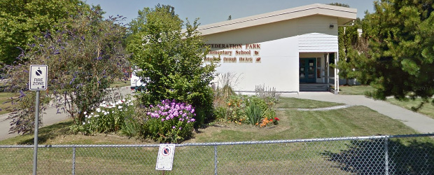 Welcome! I extend a warm hello and I am excited to introduce you to Confederation Park Elementary, which is an Education Through the Arts School. In addition to the development […]