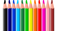 The school supply lists are now available for students attending Confederation Park in September.  Please ensure students have all their supplies by the second week of school.