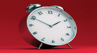 This year the Burnaby School District will be adding an extra minute at the end of each school day. Therefore the School Day will end at 3:03. Just a friendly […]