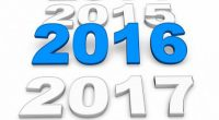 For next year's calendar, please go to:http://www.sd41.bc.ca/wp-content/uploads/2016/06/DistrictCalendar2016-17.pdf