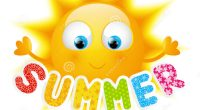 Wishing our Confederation Park students and families a safe and happy summer!