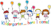 Please click Welcome to KG Package 2019 for the gradual entry schedule for Kindergarten Students.
