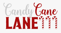 "Our primary students have been working hard preparing for their Christmas Show and are excited to showcase the ""Christmas on Candy Cane Lane"" to their families.  These shows will feature […]"