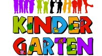 Welcome to Confederation Park Elementary, Education Through the Arts. The Kindergarten Orientation has been postponed.  We will inform you of the Orientation date and Kindergarten Gradual Entry Schedule in September, […]
