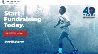 In celebration of the 40th Anniversary of Terry's Marathon of Hope, our school is participating in the TERRY FOX SCHOOL RUN. We are proudly committed to raising much-needed funds for […]