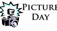 "Individual Photo Day will be held on Wednesday, October 21st.  Say ""Cheese""!"