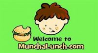 Families can access the PAC gift card campaign fundraiser through MunchaLunch.  Simply click on the link.  Thank  you PAC!