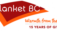 Confederation Park School is taking part in the Blanket BC Campaign. We will be collecting new or freshly washed blankets, gloves, mittens, scarves and toques every morning, 8:45 – 9:05, […]