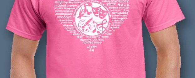 We are pleased to announce our Pink Shirt Day Fundraiser! On February 24, 2021, everyone is encouraged to wear a pink shirt to show support for practicing kindness as well […]