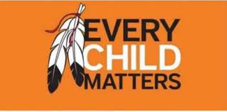 To acknowledge and honour Indigenous Peoples in light of the recent discovery in Kamloops, we respectfully ask that you wear orange this week. The District continues to connect with Elders […]
