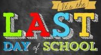 The last day of school, June 29th, will go ahead as originally planned. See message from the Burnaby School District.